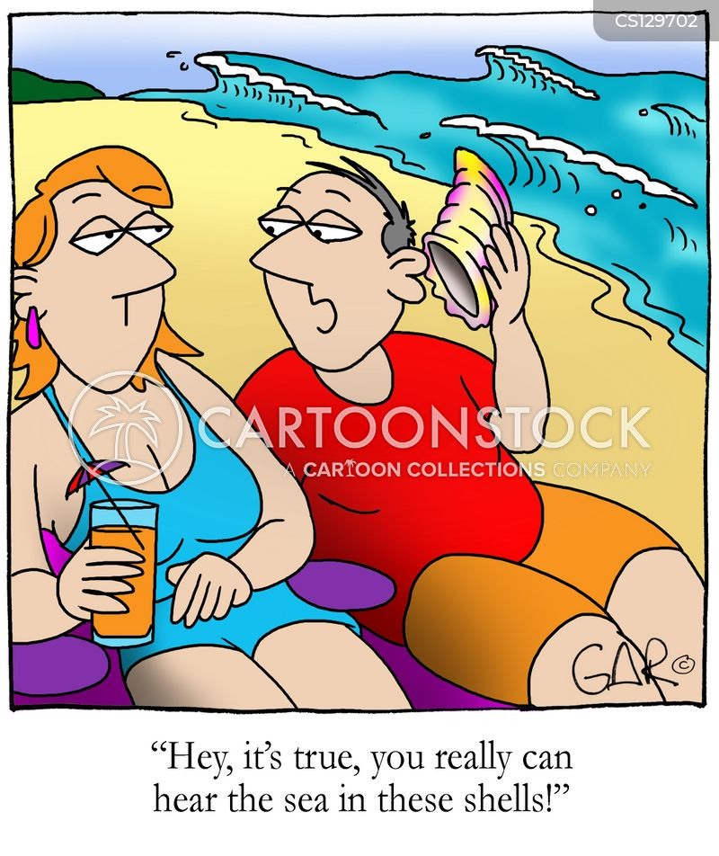 Sound of the waves cartoons and comics funny pictures from sound of the waves cartoons sound of the waves cartoon funny sound of sciox Gallery