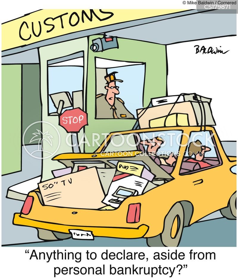 Cross Border Shopping Cartoons And Comics Funny Pictures