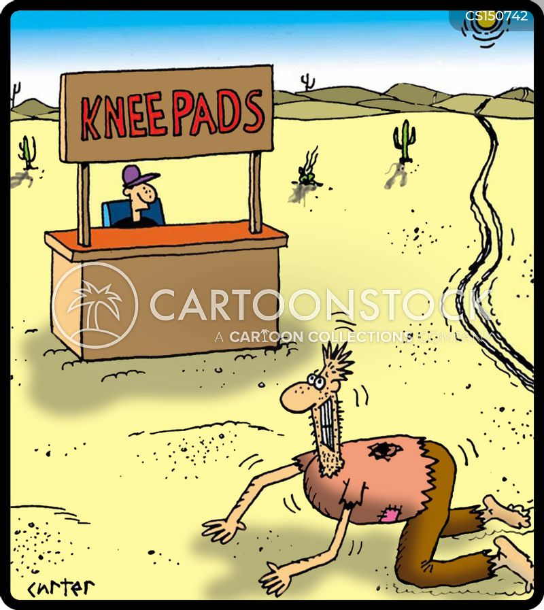 crawler cartoon