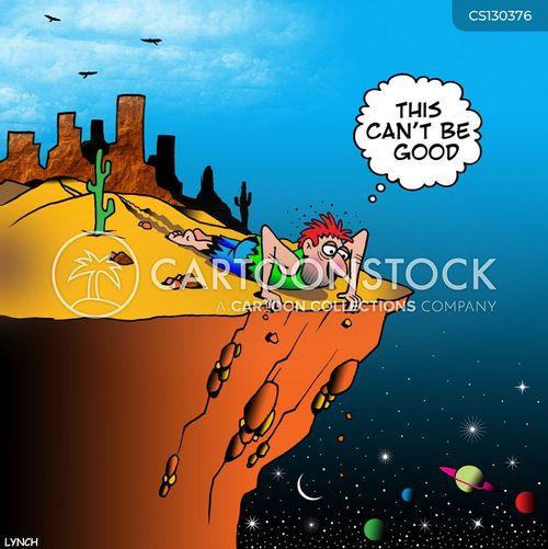 star systems cartoon