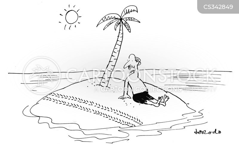 Tyre Tracks Cartoons and Comics - funny pictures from CartoonStock