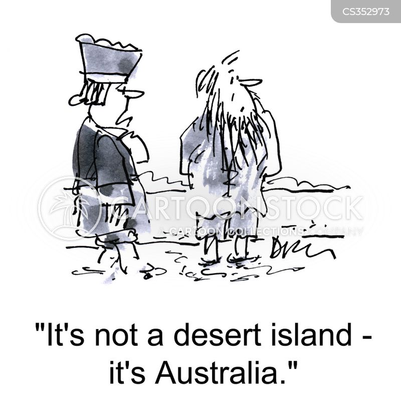 Austrailians cartoons, Austrailians cartoon, funny, Austrailians picture, Austrailians pictures, Austrailians image, Austrailians images, Austrailians illustration, Austrailians illustrations