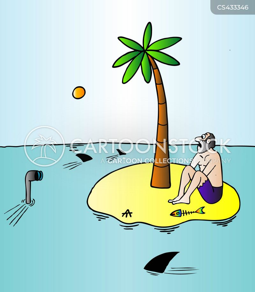 periscope cartoon
