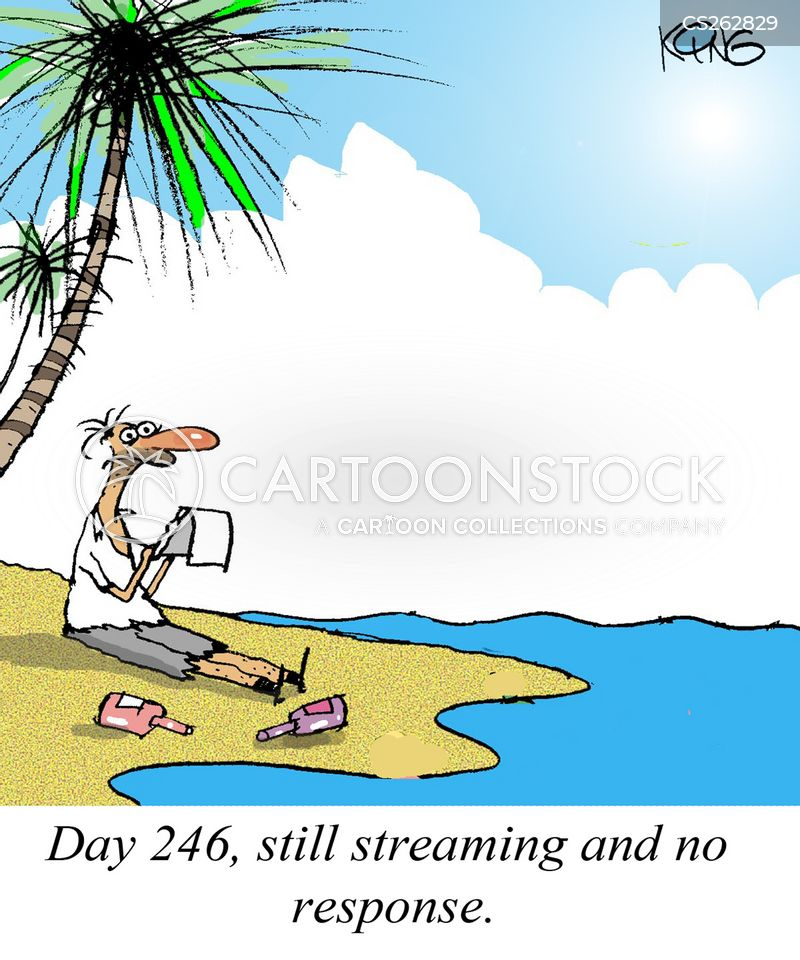 live stream cartoons and comics funny pictures from cartoonstock