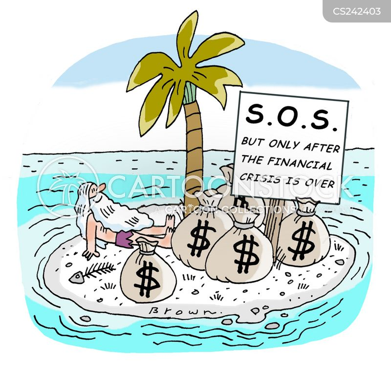 Monetary Crisis cartoons, Monetary Crisis cartoon, funny, Monetary Crisis picture, Monetary Crisis pictures, Monetary Crisis image, Monetary Crisis images, Monetary Crisis illustration, Monetary Crisis illustrations