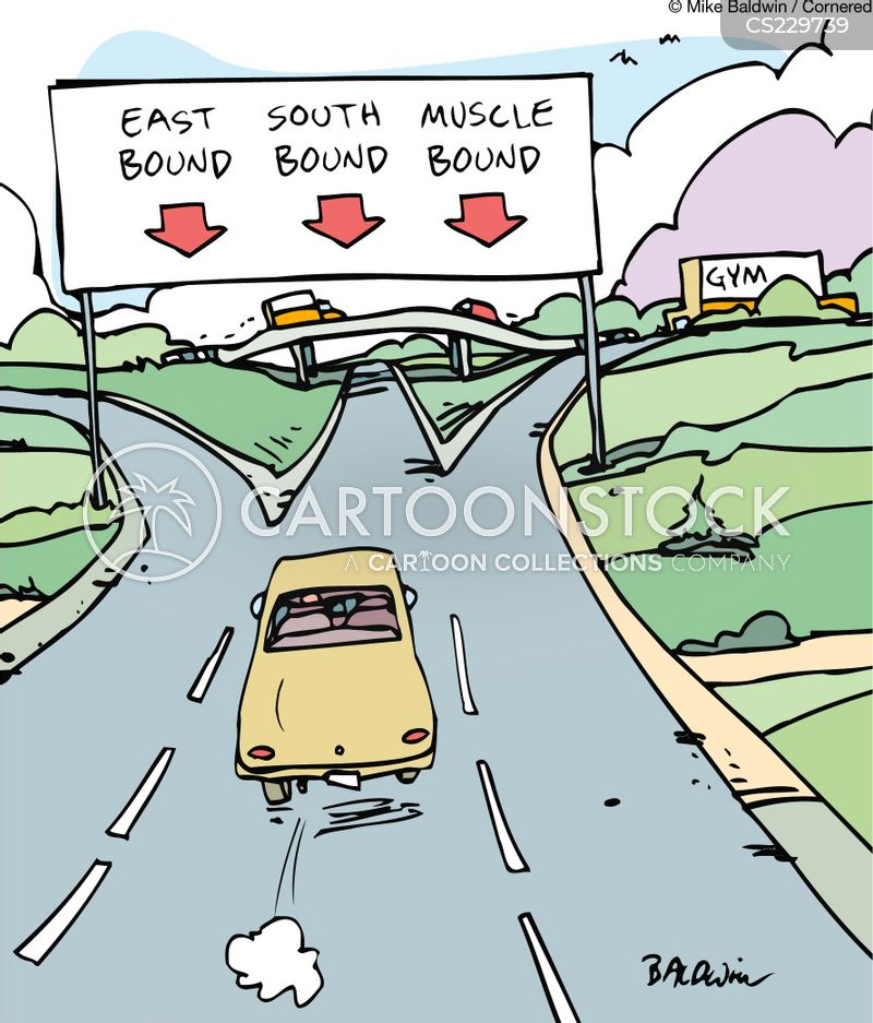 Road Lanes cartoons, Road Lanes cartoon, funny, Road Lanes picture, Road Lanes pictures, Road Lanes image, Road Lanes images, Road Lanes illustration, Road Lanes illustrations