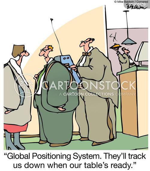 pricey cartoon