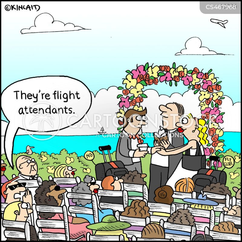 aloha cartoon