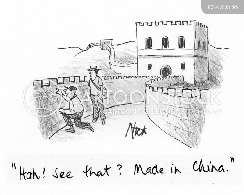 Chinese Industry cartoons, Chinese Industry cartoon, funny, Chinese Industry picture, Chinese Industry pictures, Chinese Industry image, Chinese Industry images, Chinese Industry illustration, Chinese Industry illustrations