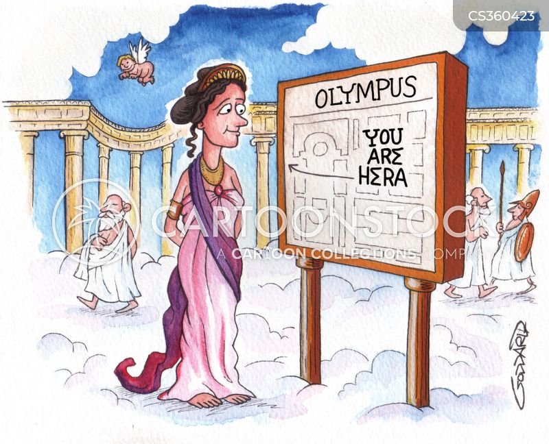 Greek Goddesses cartoons, Greek Goddesses cartoon, funny, Greek Goddesses picture, Greek Goddesses pictures, Greek Goddesses image, Greek Goddesses images, Greek Goddesses illustration, Greek Goddesses illustrations