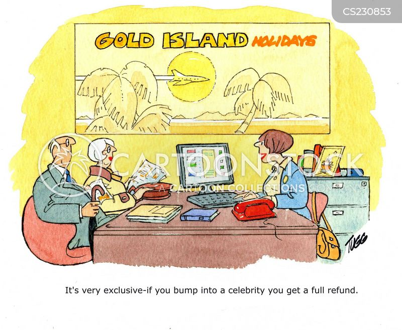 Vacation Abroad cartoons, Vacation Abroad cartoon, funny, Vacation Abroad picture, Vacation Abroad pictures, Vacation Abroad image, Vacation Abroad images, Vacation Abroad illustration, Vacation Abroad illustrations
