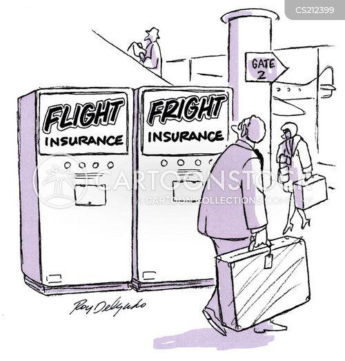 freight cartoon