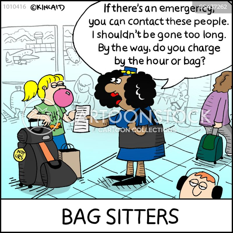 emergency numbers cartoons and comics funny pictures from cartoonstock