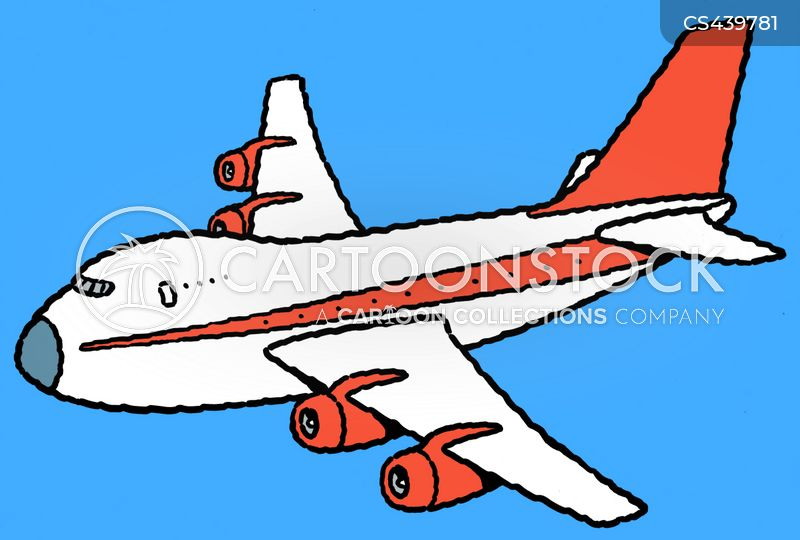 Jumbo Jets cartoons, Jumbo Jets cartoon, funny, Jumbo Jets picture, Jumbo Jets pictures, Jumbo Jets image, Jumbo Jets images, Jumbo Jets illustration, Jumbo Jets illustrations