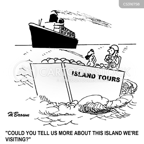 landing crafts cartoon