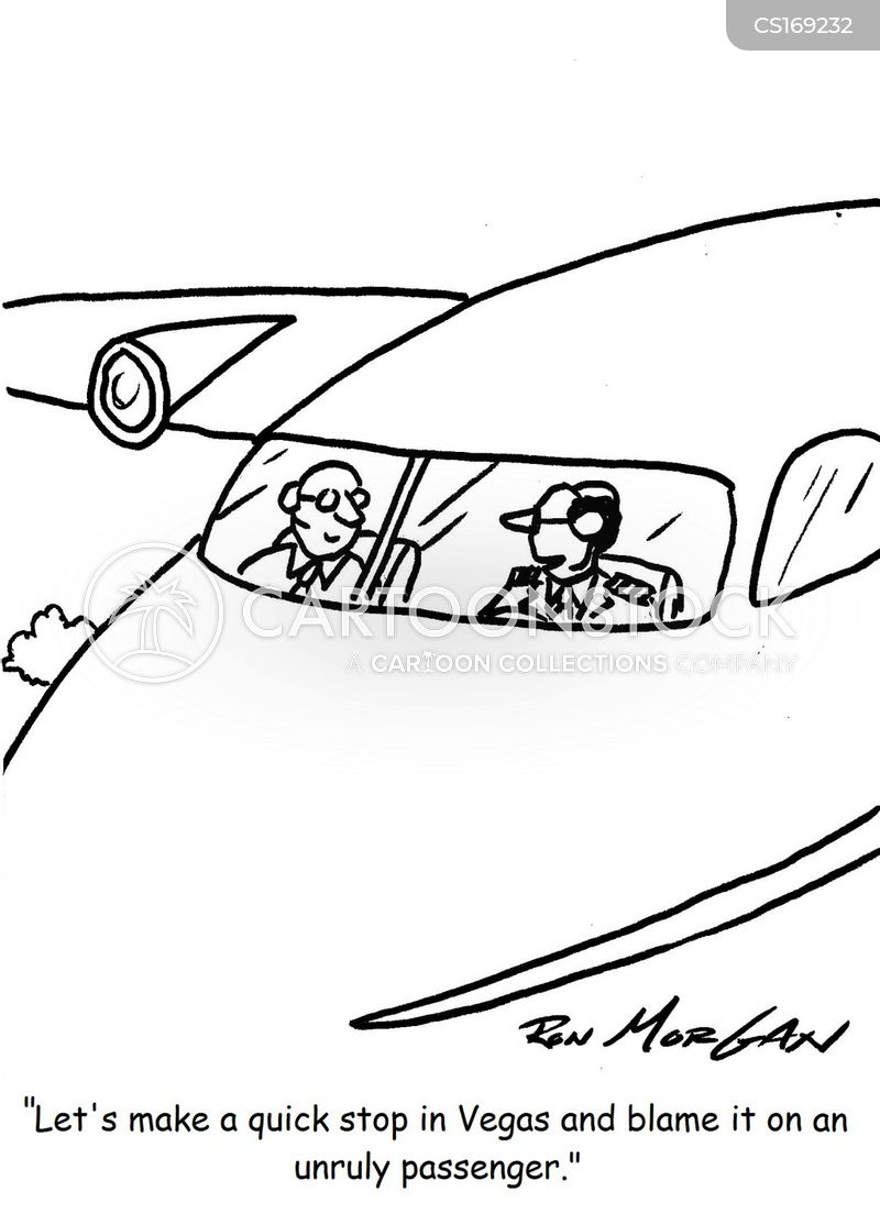copilot cartoon