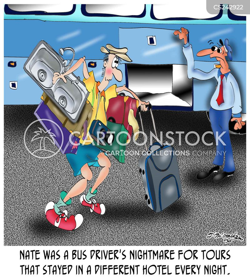 Bus Driving cartoons, Bus Driving cartoon, funny, Bus Driving picture, Bus Driving pictures, Bus Driving image, Bus Driving images, Bus Driving illustration, Bus Driving illustrations