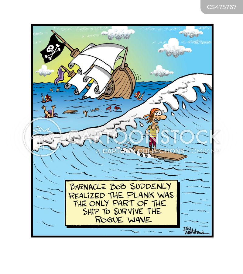 Rogue Wave cartoons, Rogue Wave cartoon, funny, Rogue Wave picture, Rogue Wave pictures, Rogue Wave image, Rogue Wave images, Rogue Wave illustration, Rogue Wave illustrations