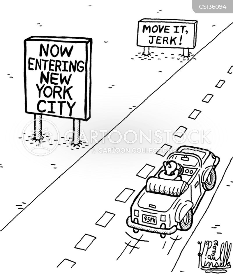 Image Result For Nyc Tourist