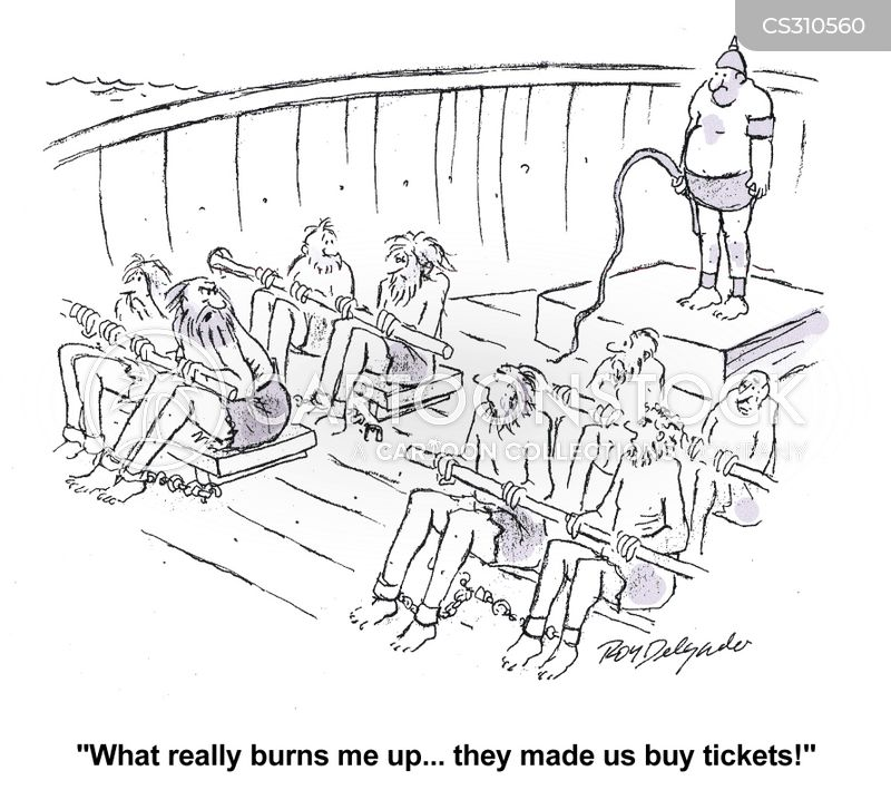 Buying Tickets cartoons, Buying Tickets cartoon, funny, Buying Tickets picture, Buying Tickets pictures, Buying Tickets image, Buying Tickets images, Buying Tickets illustration, Buying Tickets illustrations