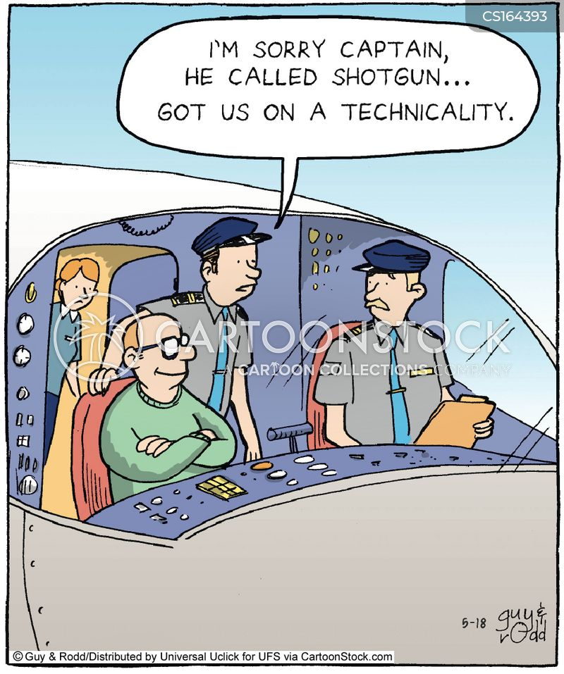 Airplane cartoons, Airplane cartoon, funny, Airplane picture, Airplane pictures, Airplane image, Airplane images, Airplane illustration, Airplane illustrations