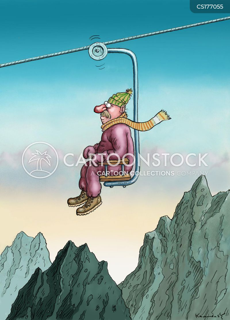 Lift Cartoon, Lift Cartoons, Lift Bild, Lift Bilder, Lift Karikatur, Lift Karikaturen, Lift Illustration, Lift Illustrationen, Lift Witzzeichnung, Lift Witzzeichnungen