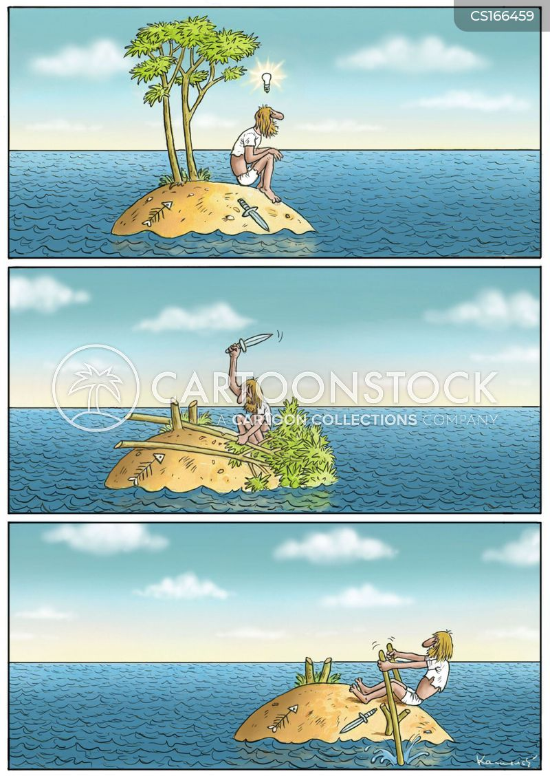 Problem Solving cartoons, Problem Solving cartoon, funny, Problem Solving picture, Problem Solving pictures, Problem Solving image, Problem Solving images, Problem Solving illustration, Problem Solving illustrations