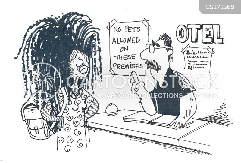 Dreadlock cartoons, Dreadlock cartoon, funny, Dreadlock picture, Dreadlock pictures, Dreadlock image, Dreadlock images, Dreadlock illustration, Dreadlock illustrations