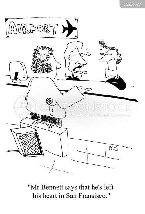 heart break cartoon