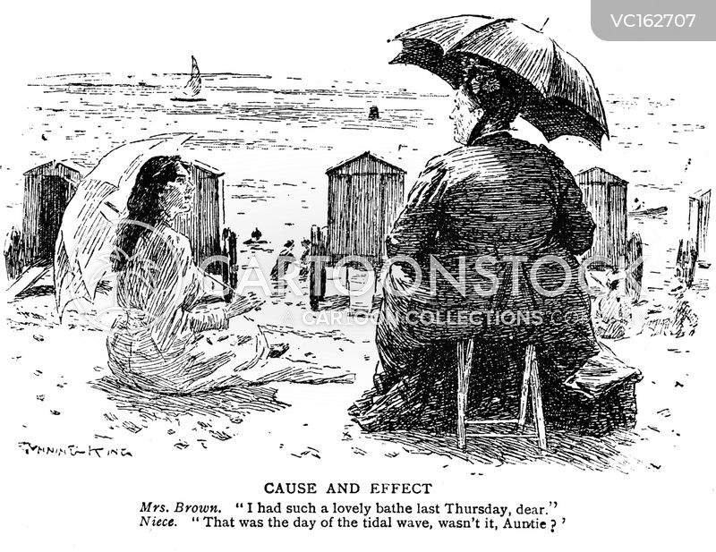 Segregated Beaches cartoons, Segregated Beaches cartoon, funny, Segregated Beaches picture, Segregated Beaches pictures, Segregated Beaches image, Segregated Beaches images, Segregated Beaches illustration, Segregated Beaches illustrations