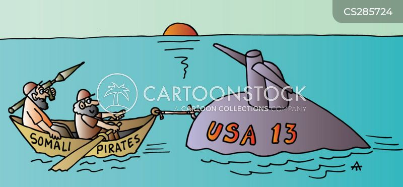 Towed cartoons, Towed cartoon, funny, Towed picture, Towed pictures, Towed image, Towed images, Towed illustration, Towed illustrations