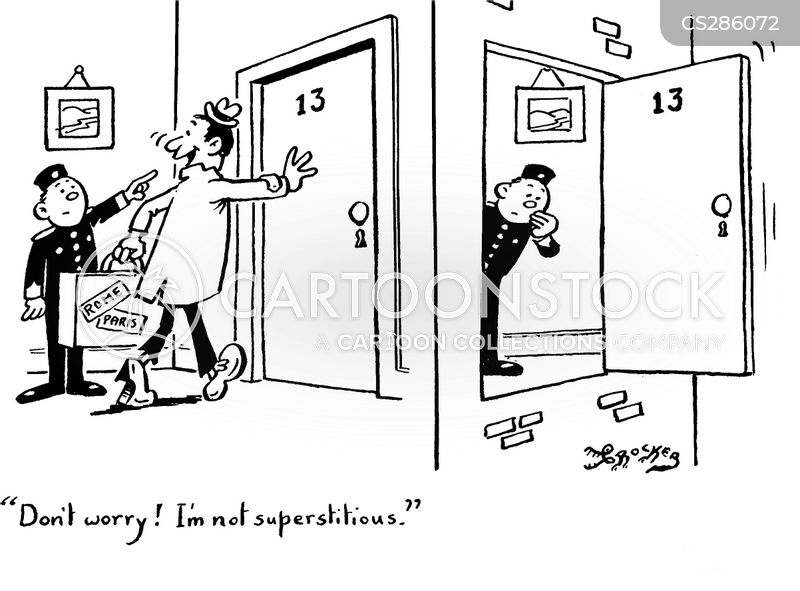 Room Numbers cartoons, Room Numbers cartoon, funny, Room Numbers picture, Room Numbers pictures, Room Numbers image, Room Numbers images, Room Numbers illustration, Room Numbers illustrations