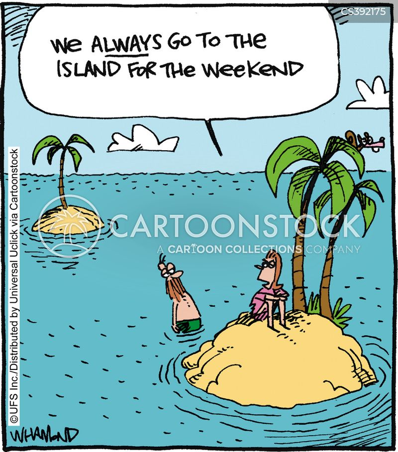 Boredoms Cartoons and Comics - funny pictures from CartoonStock