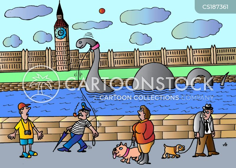 Loch Ness Monster Cartoon, Loch Ness Monster Cartoons, Loch Ness Monster Bild, Loch Ness Monster Bilder, Loch Ness Monster Karikatur, Loch Ness Monster Karikaturen, Loch Ness Monster Illustration, Loch Ness Monster Illustrationen, Loch Ness Monster Witzzeichnung, Loch Ness Monster Witzzeichnungen