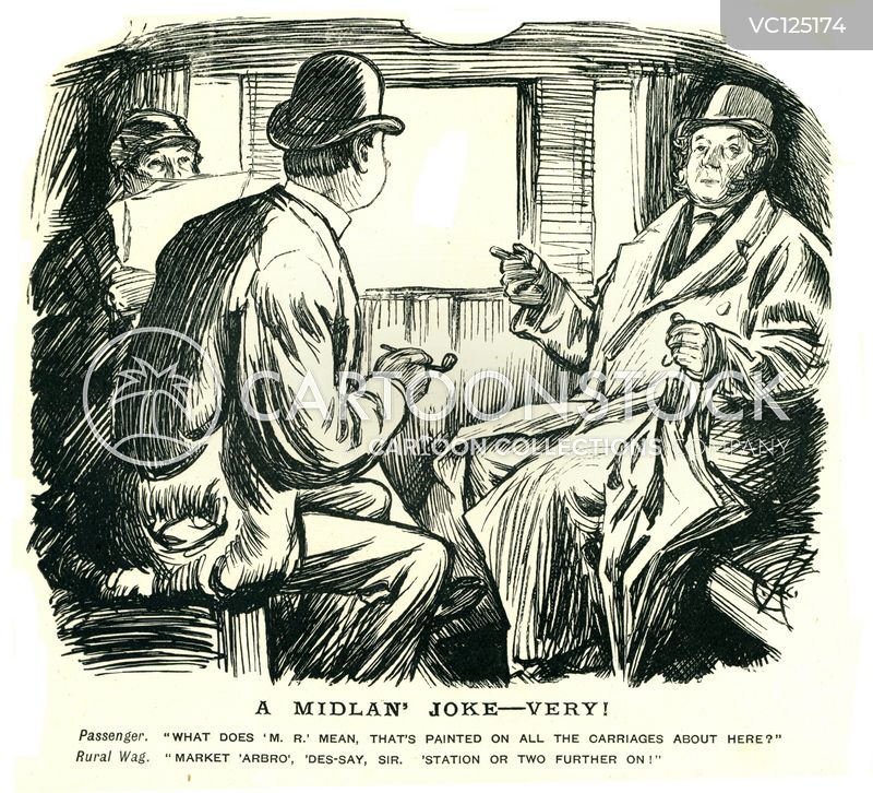 Railway Carriages cartoons, Railway Carriages cartoon, funny, Railway Carriages picture, Railway Carriages pictures, Railway Carriages image, Railway Carriages images, Railway Carriages illustration, Railway Carriages illustrations