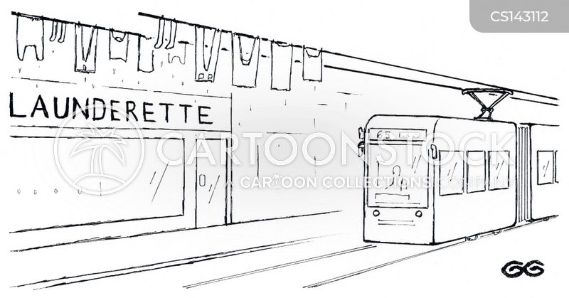 Launderettes cartoons, Launderettes cartoon, funny, Launderettes picture, Launderettes pictures, Launderettes image, Launderettes images, Launderettes illustration, Launderettes illustrations