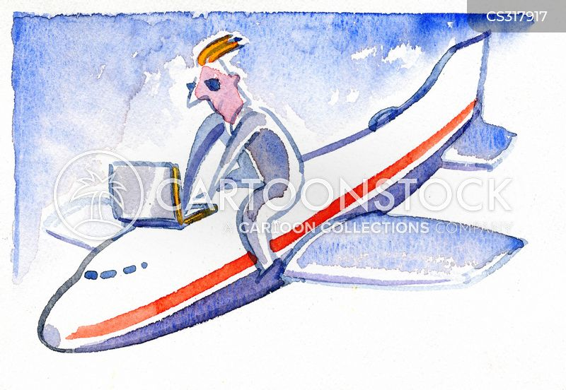 Plane Tickets Cartoon Plane Ticket Cartoon 6 of 7