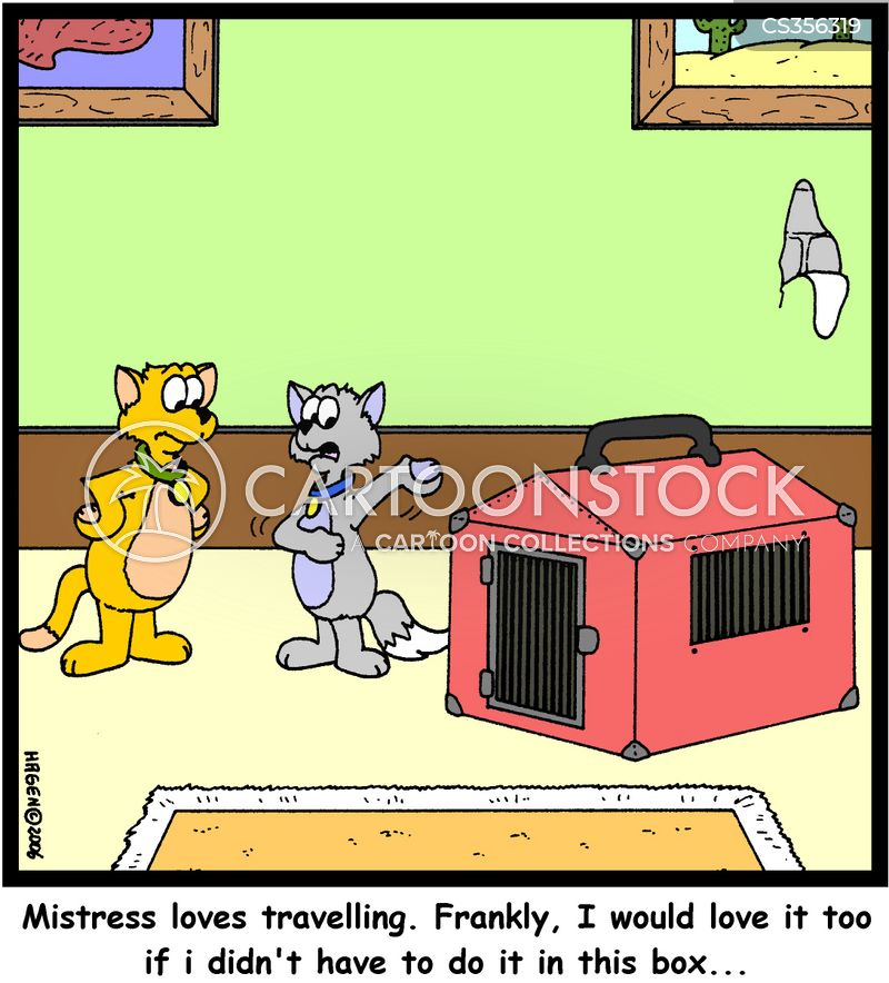 Cat Boxes cartoons, Cat Boxes cartoon, funny, Cat Boxes picture, Cat Boxes pictures, Cat Boxes image, Cat Boxes images, Cat Boxes illustration, Cat Boxes illustrations