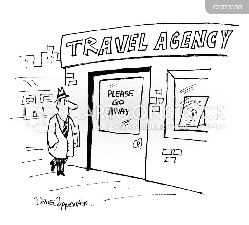 sta cartoon