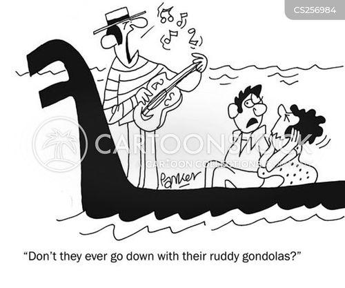 https://s3.amazonaws.com/lowres.cartoonstock.com/travel-tourism-venice-italian-serenade-serenading-gondola-dpan2905_low.jpg
