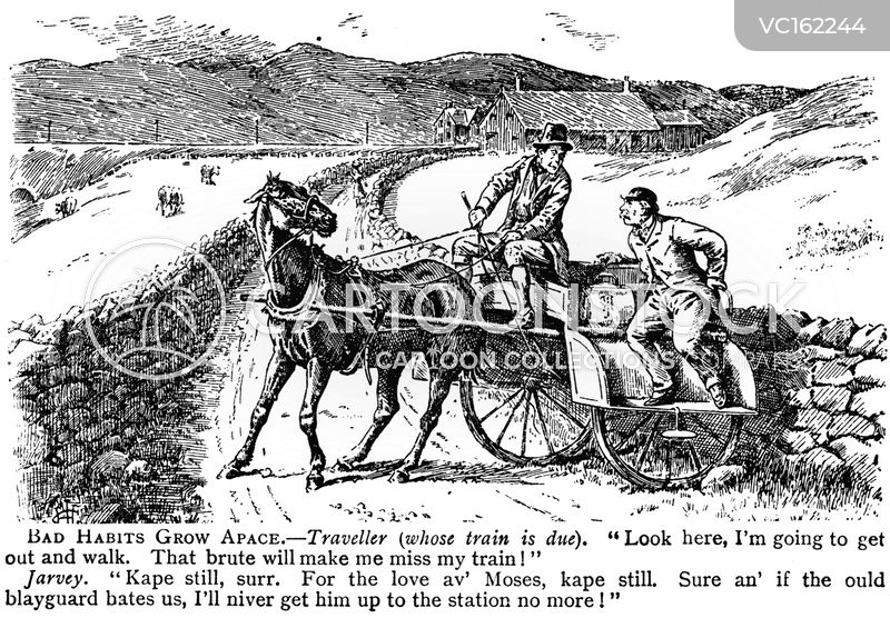 Horse And Carts cartoons, Horse And Carts cartoon, funny, Horse And Carts picture, Horse And Carts pictures, Horse And Carts image, Horse And Carts images, Horse And Carts illustration, Horse And Carts illustrations