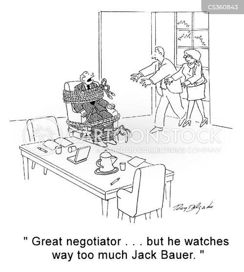 idolise cartoon