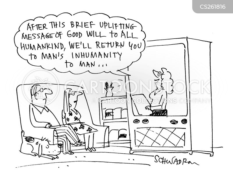 Good Will Message cartoons, Good Will Message cartoon, funny, Good Will Message picture, Good Will Message pictures, Good Will Message image, Good Will Message images, Good Will Message illustration, Good Will Message illustrations