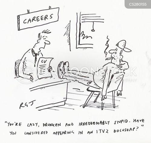 applies cartoon