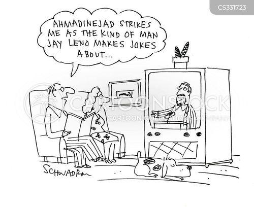 amuse cartoon
