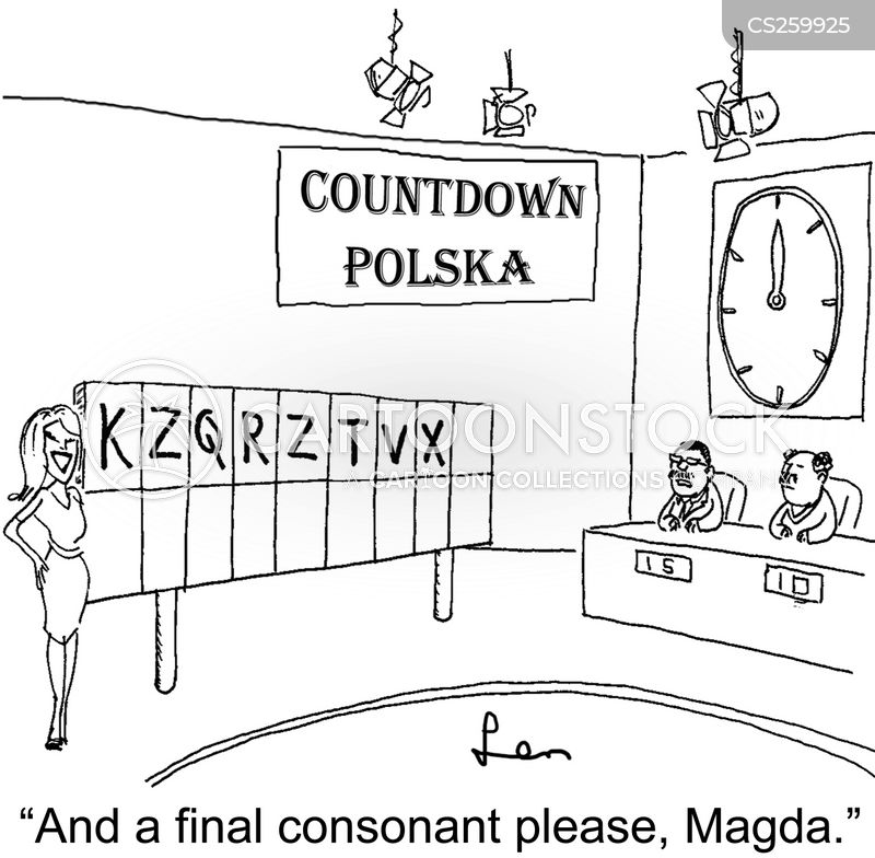 Consonants cartoons, Consonants cartoon, funny, Consonants picture, Consonants pictures, Consonants image, Consonants images, Consonants illustration, Consonants illustrations