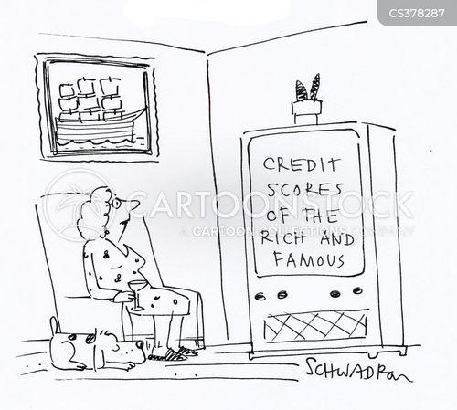 rated cartoon
