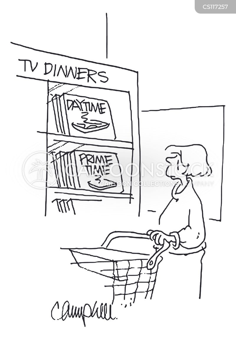 Daytime Tv cartoons, Daytime Tv cartoon, funny, Daytime Tv picture, Daytime Tv pictures, Daytime Tv image, Daytime Tv images, Daytime Tv illustration, Daytime Tv illustrations
