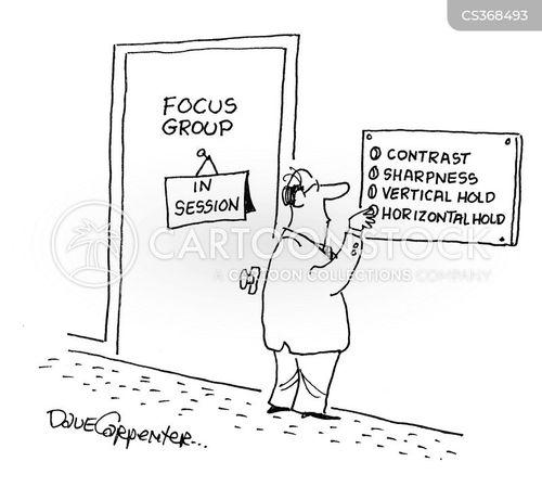 alteration cartoon