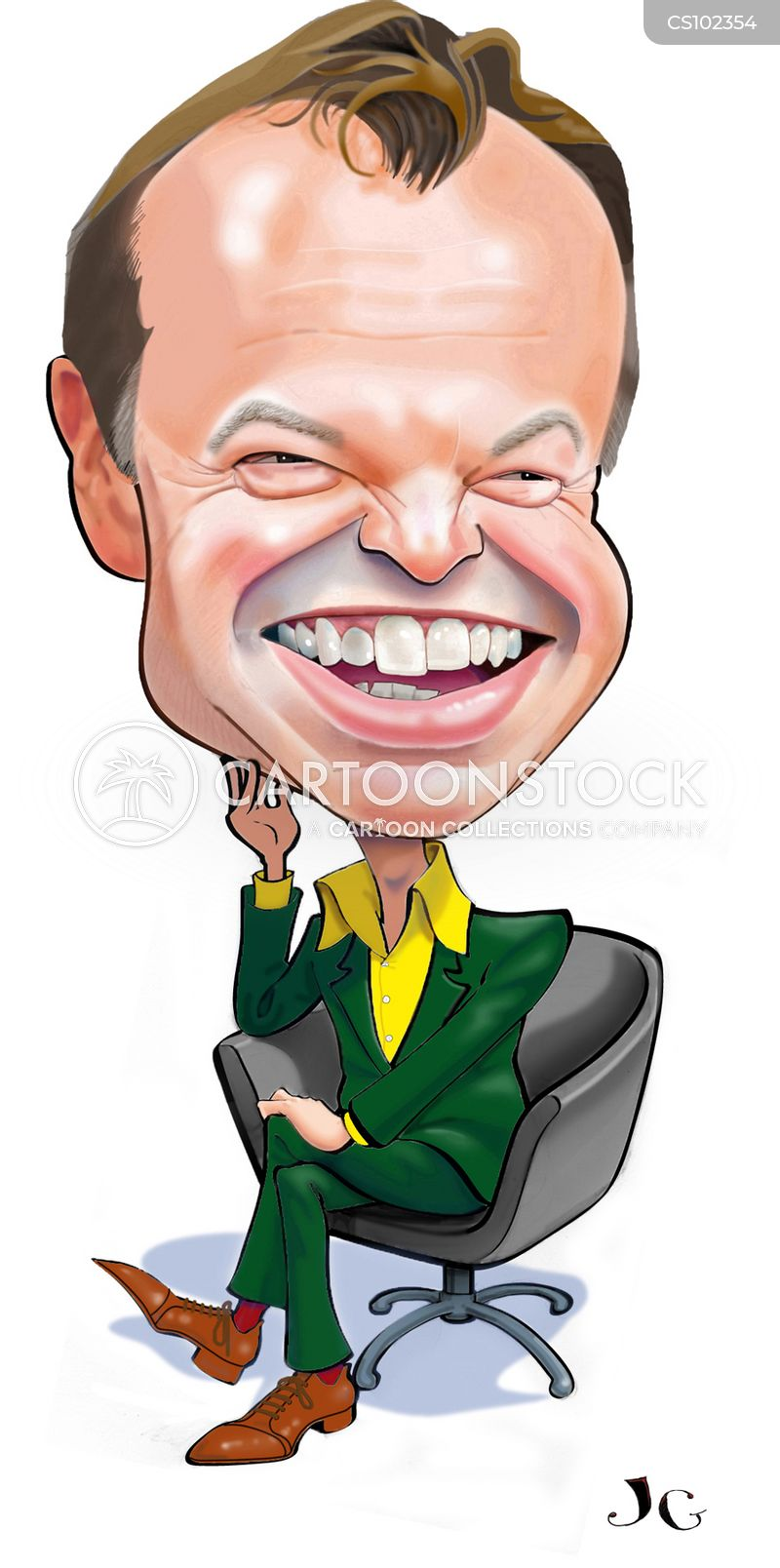Graham Norton cartoons, Graham Norton cartoon, funny, Graham Norton picture, Graham Norton pictures, Graham Norton image, Graham Norton images, Graham Norton illustration, Graham Norton illustrations